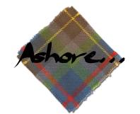 ashore copy