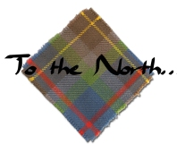 tothenorth